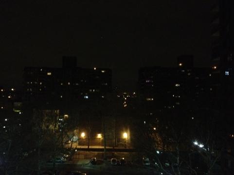 20120110-015514.jpg